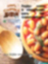 A edição 71 de maio da melhor revista de agronegócios do Brasil você encontra em: www.revista100porcentocaipira.com.br