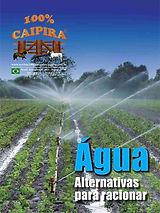A edição 18 de dezembro da melhor revista de agronegócios do Brasil você encontra em: www.revista100porcentocaipira.com.br