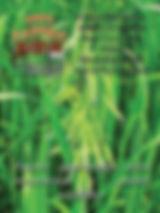 A edição 61 de julho da melhor revista de agronegócios do Brasil você encontra em: www.revista100porcentocaipira.com.br
