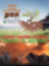 A edição 19 de janeiro da melhor revista de agronegócios do Brasil você encontra em: www.revista100porcentocaipira.com.br