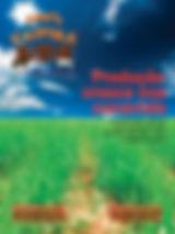 A edição 3 de setembro da melhor revista de agronegócios do Brasil você encontra em: www.revista100porcentocaipira.com.br