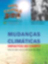 A edição 12 de junho da melhor revista de agronegócios do Brasil você encontra em: www.revista100porcentocaipira.com.br