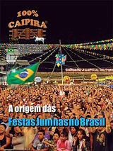 A edição 24 de junho da melhor revista de agronegócios do Brasil você encontra em: www.revista100porcentocaipira.com.br