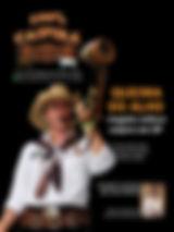 A edição 4 de outubro da melhor revista de agronegócios do Brasil você encontra em: www.revista100porcentocaipira.com.br