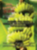 A edição 46 de abril da melhor revista de agronegócios do Brasil você encontra em: www.revista100porcentocaipira.com.br