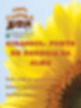 A edição 62 de agosto da melhor revista de agronegócios do Brasil você encontra em: www.revista100porcentocaipira.com.br
