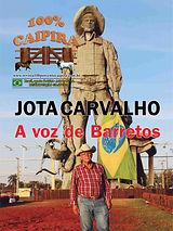 A edição 14 de agosto da melhor revista de agronegócios do Brasil você encontra em: www.revista100porcentocaipira.com.br