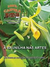 A edição 50 de agosto da melhor revista de agronegócios do Brasil você encontra em: www.revista100porcentocaipira.com.br