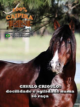 A edição 27 de setembro da melhor revista de agronegócios do Brasil você encontra em: www.revista100porcentocaipira.com.br