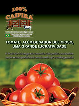 A edição 45 de março da melhor revista de agronegócios do Brasil você encontra em: www.revista100porcentocaipira.com.br