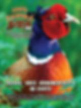 A edição 35 de maio da melhor revista de agronegócios do Brasil você encontra em: www.revista100porcentocaipira.com.br