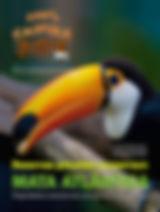 A edição 5 de novembro da melhor revista de agronegócios do Brasil você encontra em: www.revista100porcentocaipira.com.br