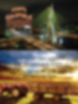 A edição 51 de setembro da melhor revista de agronegócios do Brasil você encontra em: www.revista100porcentocaipira.com.br