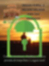 A edição 60 de junho da melhor revista de agronegócios do Brasil você encontra em: www.revista100porcentocaipira.com.br