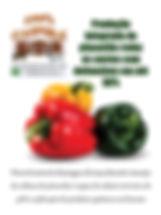 A edição 72 de junho da melhor revista de agronegócios do Brasil você encontra em: www.revista100porcentocaipira.com.br