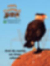 A edição 21 de março da melhor revista de agronegócios do Brasil você encontra em: www.revista100porcentocaipira.com.br