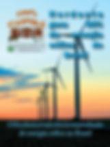 A edição 68 de janeiro da melhor revista de agronegócios do Brasil você encontra em: www.revista100porcentocaipira.com.br