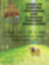 A edição 64 de outubro da melhor revista de agronegócios do Brasil você encontra em: www.revista100porcentocaipira.com.br