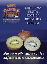 A edição 55 de janeiro da melhor revista de agronegócios do Brasil você encontra em: www.revista100porcentocaipira.com.br
