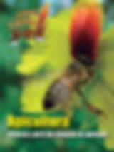 A edição 23 de maio da melhor revista de agronegócios do Brasil você encontra em: www.revista100porcentocaipira.com.br