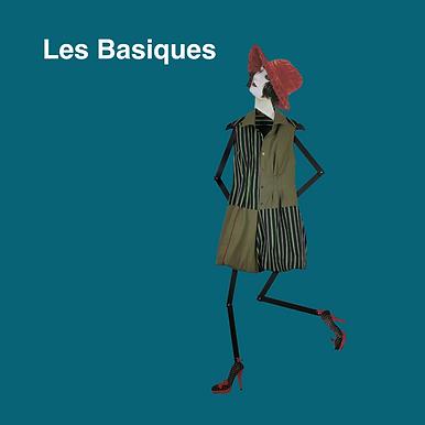 Les Basiques  2 (2).png