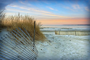 brigantine-beach-sandy-sunset-1024x682.j