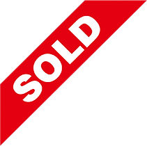 toppng.com-real-estate-sold-553x550.png