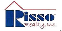risso_logo-removebg-preview (1).png