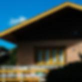 Canva - Brick House.jpg