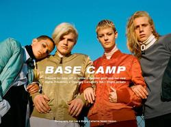 OC BASE CAMP1