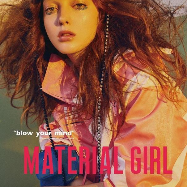 MATERIAL GIRL2.jpg