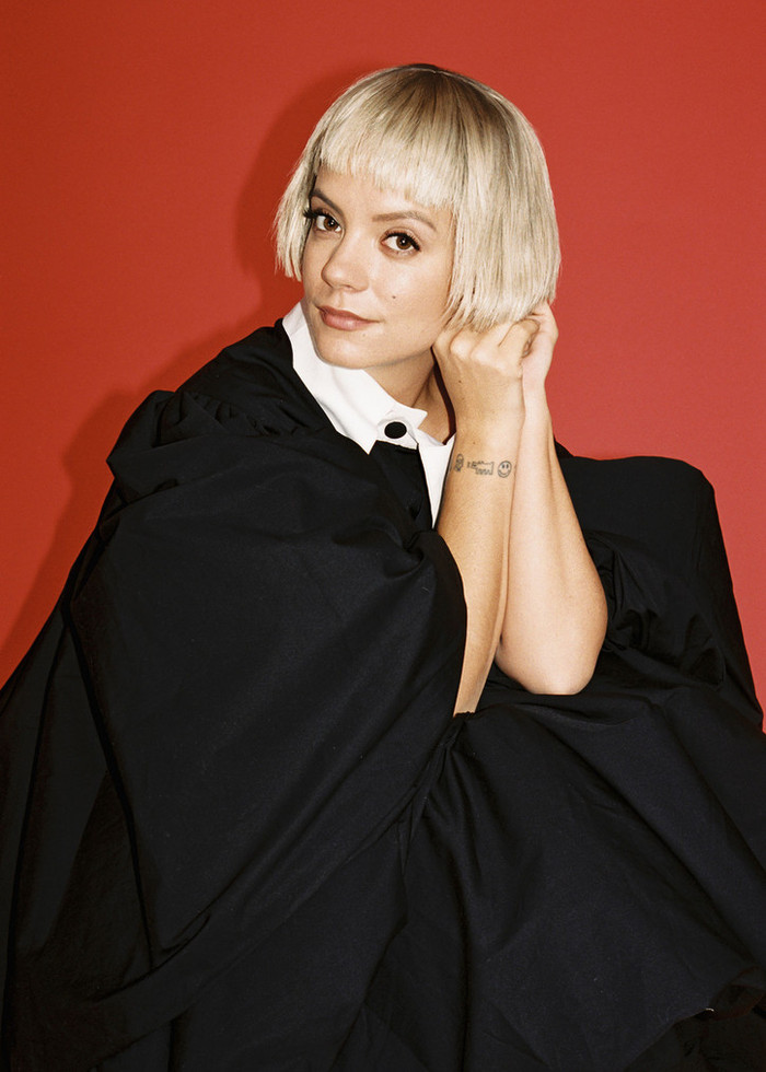 office-lilly allen.jpg