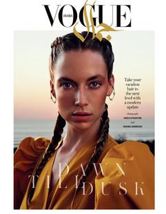 Vogue Arabia july 19.jpg