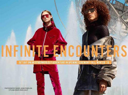 OC INFINITE ENCOUNTERS1