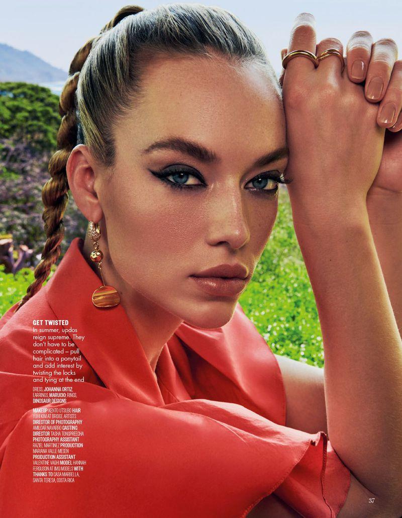 Vogue Arabia july 19 5.jpg