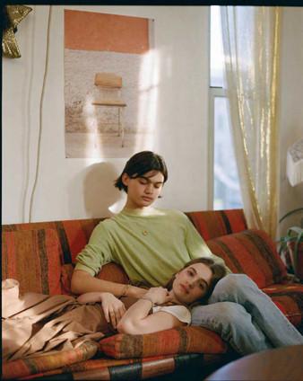 Tiffany-and-Co.-x-Modern-Love-Series-Feb
