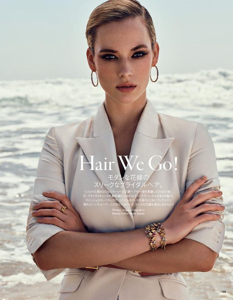 Vogue Japan dec 19.jpg
