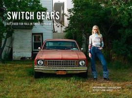 OC SWITCH GEARS1.jpg
