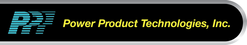 PPT_Logo-web.png
