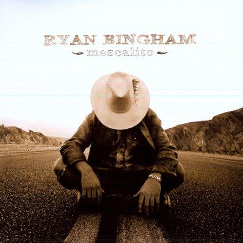 Ryan Bingham - Mescalito