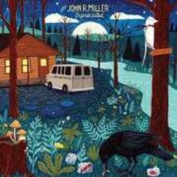 John R. Miller - Depreciated