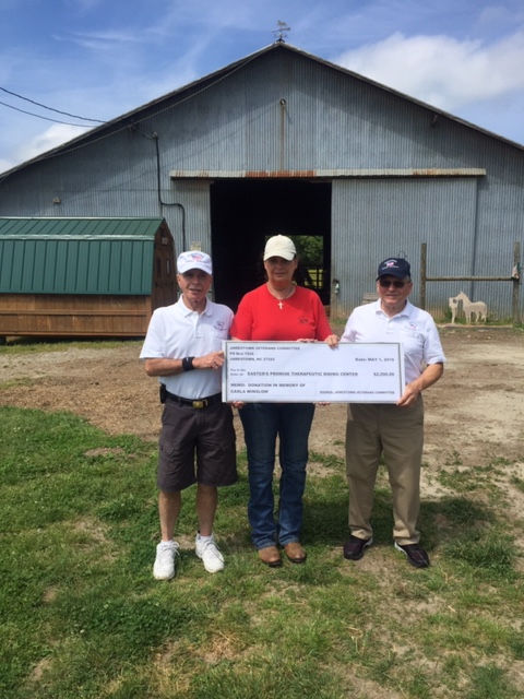 Donation-Easters Promise_2019-04-29_Carl