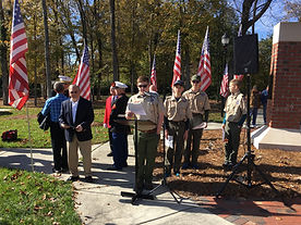 10_Boy Scouts Flag Retirement-1.JPG
