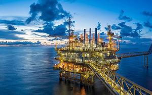 Oil Gas 1.jpg