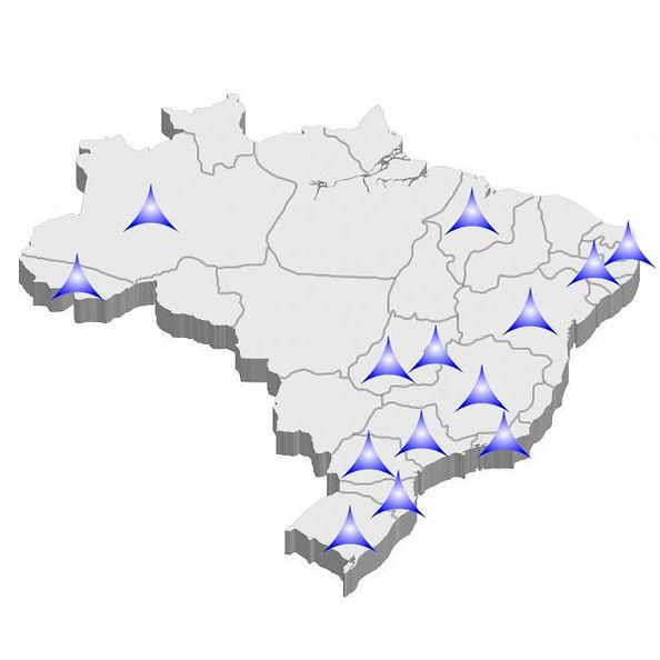 Mapa Brasil 4 reforcado com logo essenci