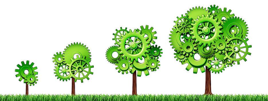 Green Economy 5.jpg