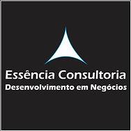 Logo Essencia Consultoria 4 - quadrado N