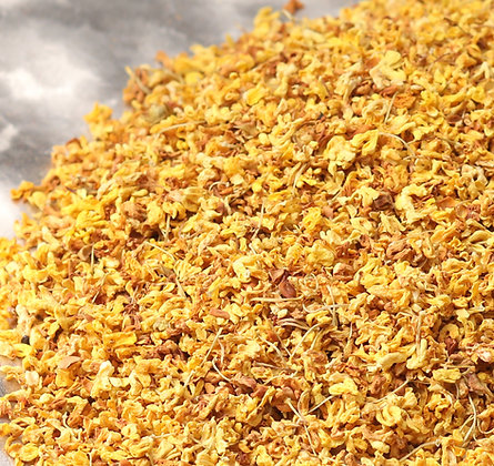 SWEET OSMANTHUS (Improve digestion)