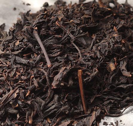 Tea3 (Tin)