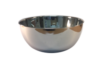 2 Litre Stainless Steel Insert/Bowl